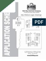 Kirk Schemebook