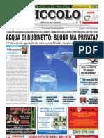 Il Piccolo Giornale Di Cremona 69