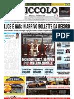 PDF Sito Piccolo 66