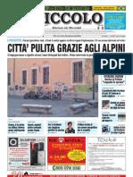 PDF+Sito+Piccolo+56