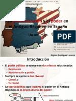 05 Administracion Hispana AR