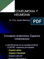 Bronconeumonia y Neumonia[1]