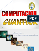 Computacion Cuantica UCB