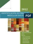 Laboratorio4 de Fibrologia (2)