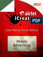 m Advertising