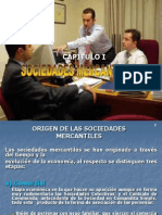 Sociedades.final 1 Conta Financiera 4 Alvarez