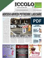 PDF+Sito+Piccolo+10