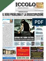 PDF+Sito+Il+Piccolo+4