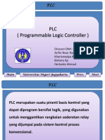 Dasar PLC