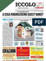 PDF+Sito+Piccolo+1