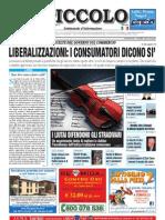 PDF+Sito+Piccolo+2