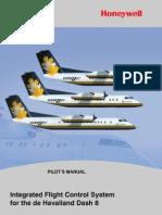 Dash 8 PHB a28-1146-041