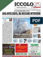 PDF+Sito+Piccolo+3