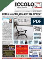 PDF+Sito+Piccolo+5