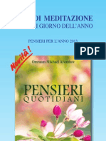 depiant P.Q. 2013