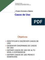 aula05_CasosUso