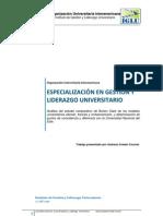 anlisiscomparativo-modelosuniversitarios