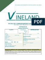 Vineland (1)