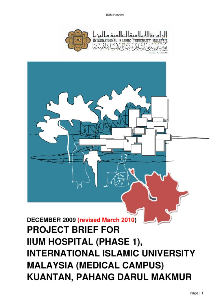 Uia Teaching Hospital Brief Wellness Health Sciences