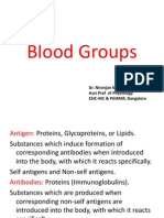 Blood Groups 97-2003