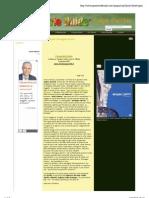 A. Speziali. Romagna Liberty.pdf
