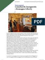 Lugonotizie.it - A Massa Lomabarda inaugurata la mostra Romagna Liberty.pdf