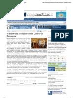 In mostra la storia dello stile Liberty in Romagna.pdf