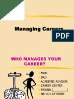Career Management [Autosaved]