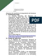 Lección 2..Esquema_de_incentivos_a_la_exportación_de_Honduras