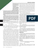 Full Text Prop 35