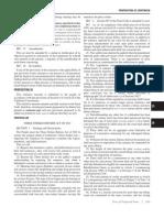 Full Text Prop 36