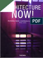 7391145-ArchitectureNow