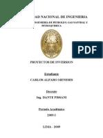 estudiodemercado-090717114007-phpapp02