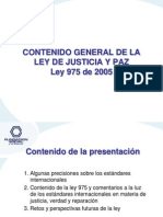 ley975_NOV2005