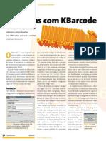 LM16_kbarcode