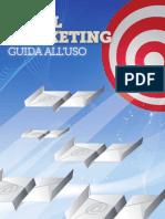 Email marketing - Guida all'uso