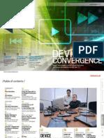 Javamagazine20120506 Dl