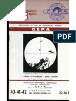 Gepa_n40-41-42
