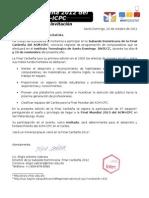 Carta de Invitación - 2012-Nelliud D Torres Batista