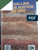 Anatomía política del Desarrollo Sostenible