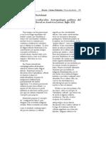 Bartolomé procesos interculturales, antropologia politica del pluralismo cultural en america latina XXI