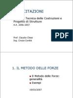 Metodo_Forze