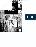 Tarih Nedir - E. H. Carr