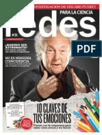 Redes Para La Ciencia [Octubre 2012][PDF-ESP]