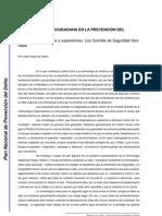 PLAN NACIONAL DE PREVENCION DEL DELITO.pdf