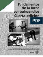89817512 Manual IFSTA Para Bomberos