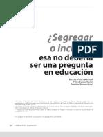 paper 3 i.. (1)