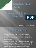claseixsistemaendocrino-110315235638-phpapp02