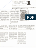 TSC AmBanker Article
