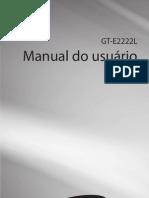 GT-E2222_UG_BR_Web
